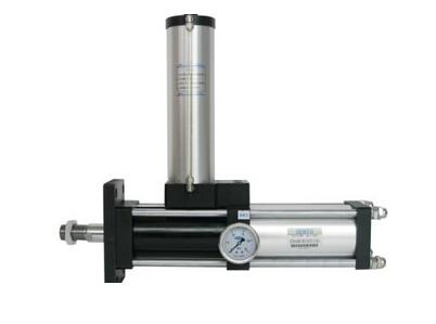 分销syb-2b-1s液压手动泵图片