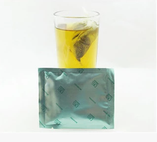 济南优质曲姿瘦身纤维素苦瓜茶供应 ——东营曲姿瘦身纤维素苦瓜茶