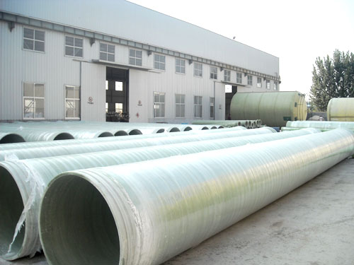 玻璃鋼夾砂管道低價批發_【薦】價格合理的玻璃鋼夾砂管道_廠家直銷