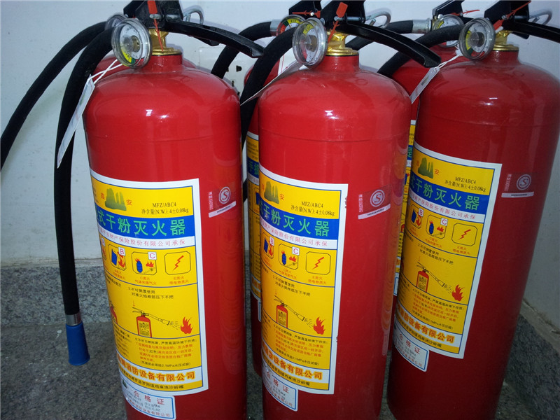 倾销消防器材-信立安消防公司供应有品质的消防器材
