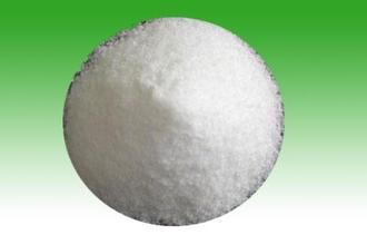 聚丙烯酰胺特性及供应信息