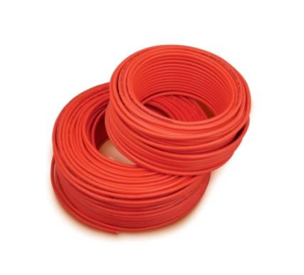 上海发热电缆多少钱一米_大量供应优质的发热电缆