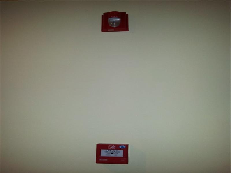消防器材价格行情-信立安消防公司的消防器材报价