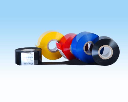漳州打碼帶_欣四方包裝出售性價比高的打碼帶