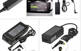 庫存12V電源適配器回收19V筆記本電源 收購積壓清倉電源