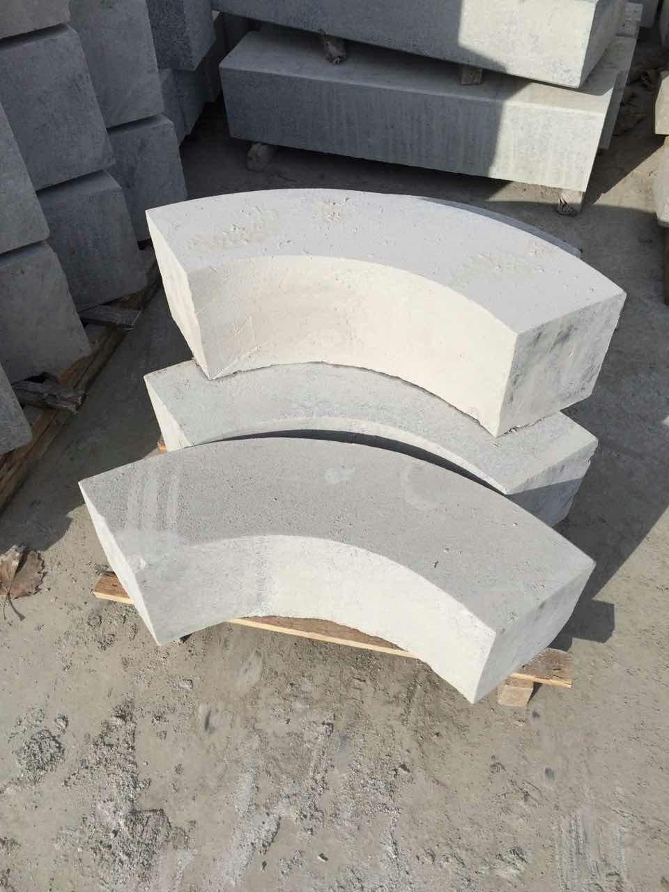 烟台341板材出售  341板材批发 341板材厂家