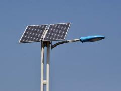 供应太阳能路灯:高质量的太阳能路灯新乡宇之光商贸专供