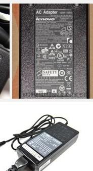 庫存12V電源適配器回收 19V筆記本適配器高價收購