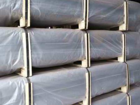 首选新世柔性离心铸铁排水管价格更实惠