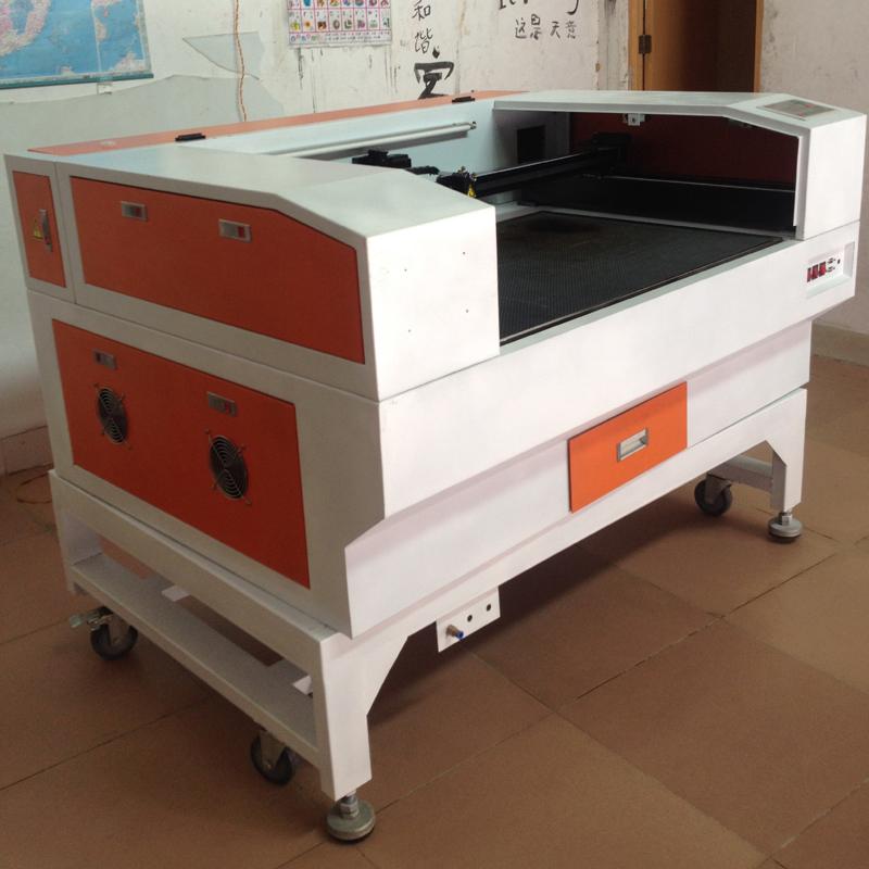 广州二手激光切割机长期供应王生18024624223