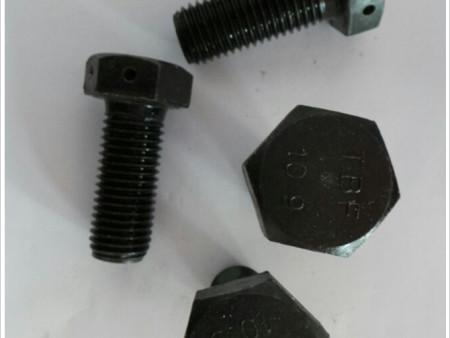 高埗8.8级高强度内六角螺栓-邯郸8.8级沉头螺栓异形件大全厂家哪家好