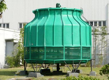 北方玻璃鋼玻璃鋼工業型冷卻塔怎么樣——玻璃鋼工業型冷卻塔廠家