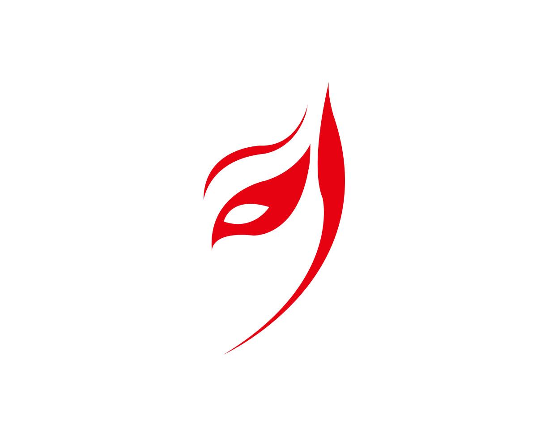 logo logo 标志 设计 矢量 矢量图 素材 图标 1227_976