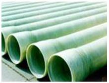 【廠家直銷】德州品質好的玻璃鋼夾砂頂管|廠家直銷玻璃鋼夾砂頂管