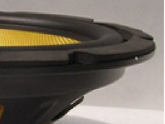 长期收购高品质喇叭 发烧器材信号线音频线 配件