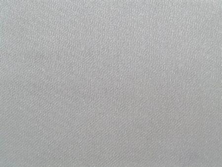 单丝滤布生产商如何在没有设备的情况下对滤布的质量进行鉴定?