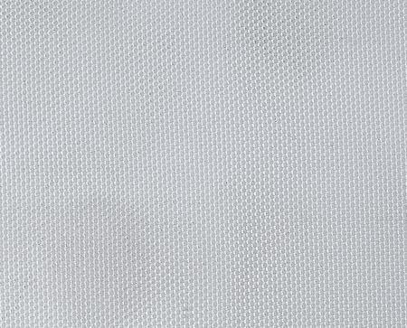 除尘滤布的运用要防止因打折而受损