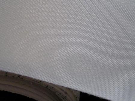 山东滤布厂家的滤袋材料适用于要求更高的行业