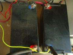 新乡哪里有卖专业太阳能专用蓄电池,批售太阳能专用蓄电池
