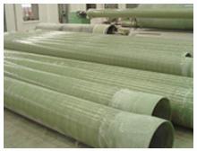 盛博玻璃鋼品牌玻璃鋼地暖管道供應商|出口玻璃鋼地暖管道