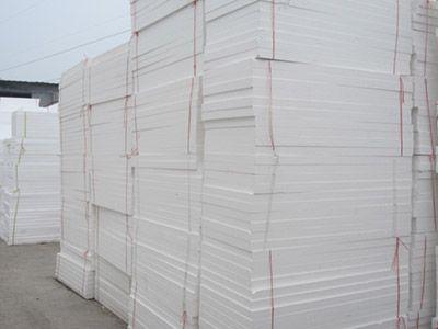 外墙保温板生产厂家
