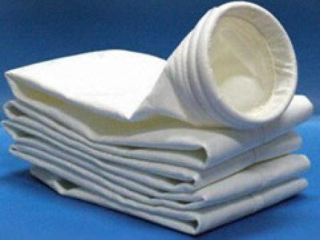 压滤机滤布价格之滤布规格和透水性的关系