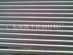 广东具有口碑的420不锈钢圆棒 服务商|浙江420不锈钢圆棒316L不锈钢耐腐蚀棒