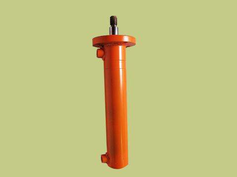 好用的河北液压油缸-报价合理的液压油缸-三维液压机械公司倾力推荐