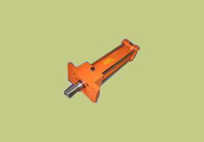 好用的河北液压油缸_质量可靠的液压油缸供销