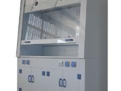 如何选购有品质的浙江全钢PP通风柜|通风橱步入式通风柜