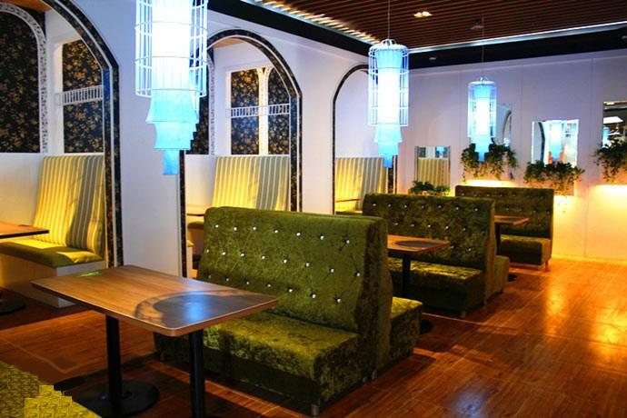 山东整体椅子|买优惠的沙发来顶致家具