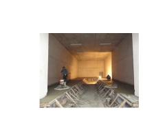 济南***探伤室供应商,非佰盾辐射防护器材莫属    ,北京探伤室结构