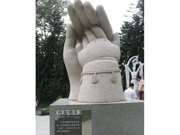 郑州好的铸铜雕塑加工厂-258.com企业服务平台