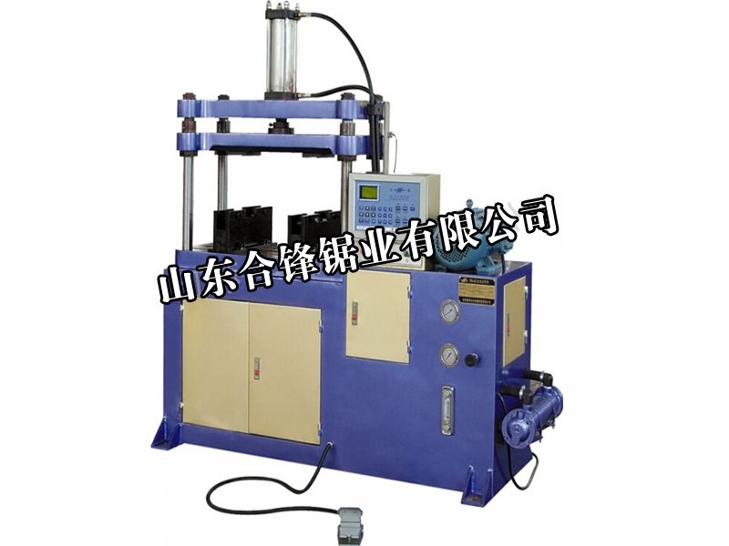 定西压弯机,【实力厂家】生产供应压弯机