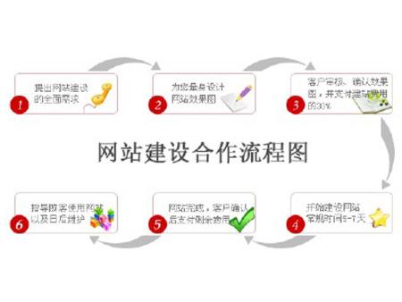 雷竞技下载链接做雷竞技s10竞猜专业公司