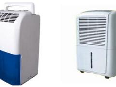 深圳长期收购家用电器厨房用具除湿器 蛋煮器等小商品