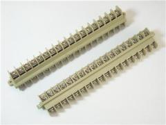 【印刷电路板连接器】哪家优质,济南利达为您提供