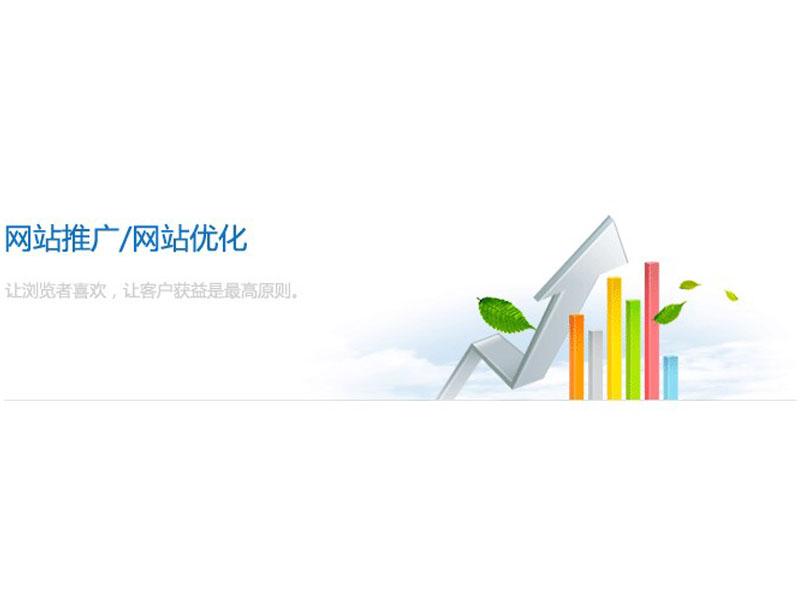 东昌府企业做网站推广_山东哪家网站推广公司口碑可靠