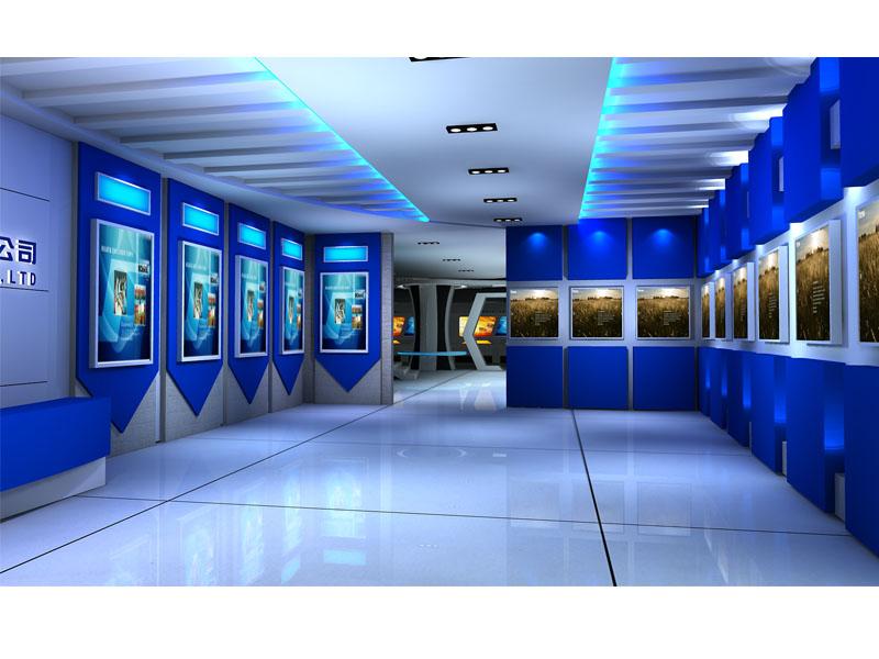 山东展厅设计|山东地区提供专业的【展厅展览设计