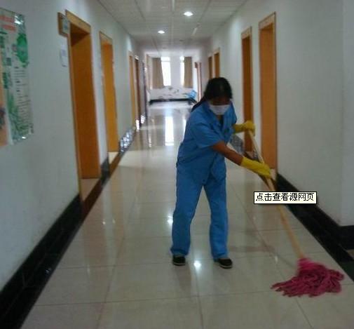 昆明商场保洁公司联系电话,五华昆明商场保洁