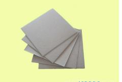 定量滤油纸