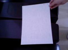 工业高强度滤油纸