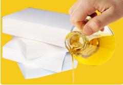 植物油滤油纸