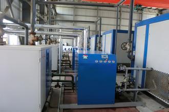 济南专业的空压机热能回收_厂家直销,空压机热能回收批发