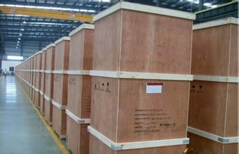 鼓樓南京長途搬家_江蘇專業的華宇物流木箱打包家具托運