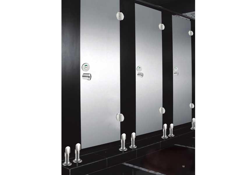 卫生间隔断尺寸,划算的卫生间隔断哪里买
