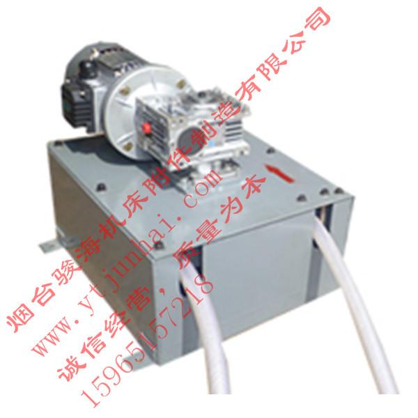 GYF管式除油机软管刮油机撇油器