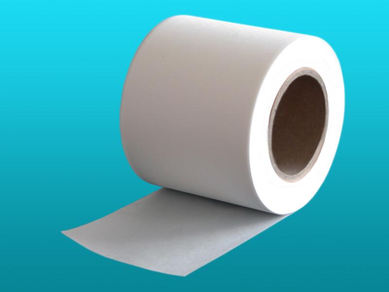 纤维滤油纸