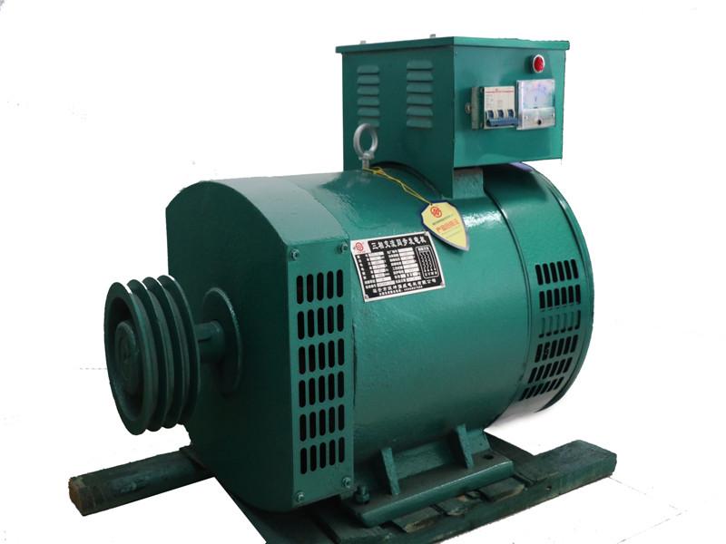 柴油发电机单机厂家-实惠的柴油发电机单机永锋盛供应