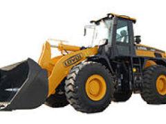 质量可靠地福田雷沃装载机配件
